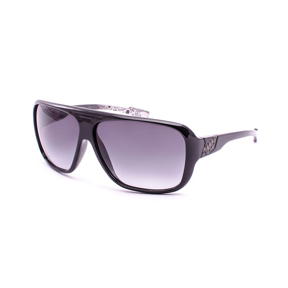Hang loose hs010 col. 001 - Optica Boschetti