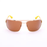 Hang loose hs027 col. 002 - Optica Boschetti
