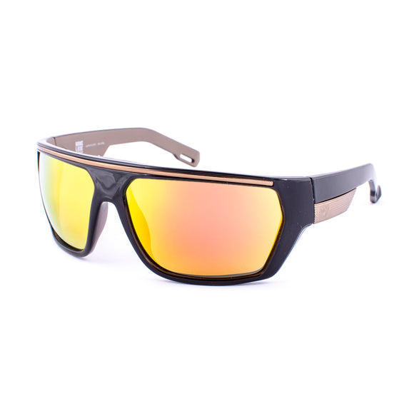 Anteojos de Sol - Hang Loose - HS030 - Optica Boschetti