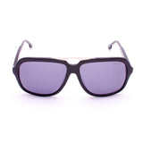 Hang loose hs031 col. 001 - Optica Boschetti