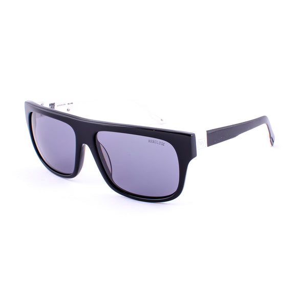 Anteojos de Sol - Hang Loose - HS036 BLANCO - Optica Boschetti
