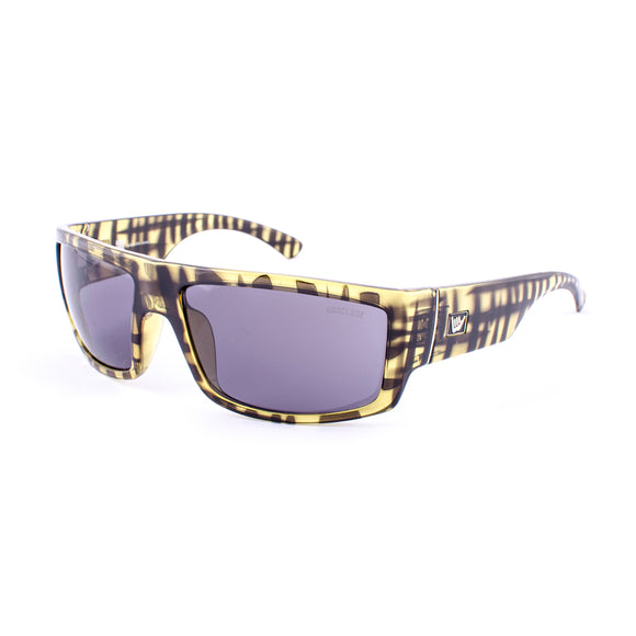 Anteojos de Sol - Hang Loose - HS047 - Optica Boschetti