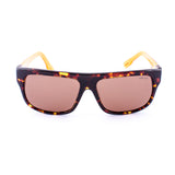 Anteojos de Sol - Hang Loose - HS036 CAREY - Optica Boschetti