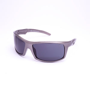 Mormaii fenix 788 01 - Optica Boschetti