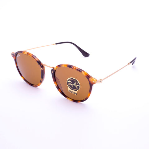 RAY-BAN RB2447 1160 ROUND ICONS CLASSIC