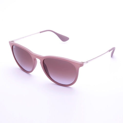 Ray-ban rb4171 erika 6000/68 - Optica Boschetti
