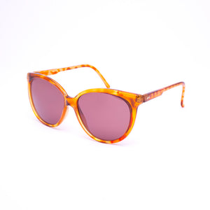 Vintage honey sol - Optica Boschetti