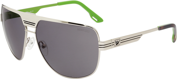 Hang loose hs035 col.003 - Optica Boschetti