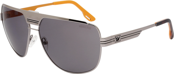 Hang loose hs035 col.004 - Optica Boschetti