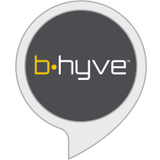 Orbit b-hyve Wireless Smart Controller + Installation
