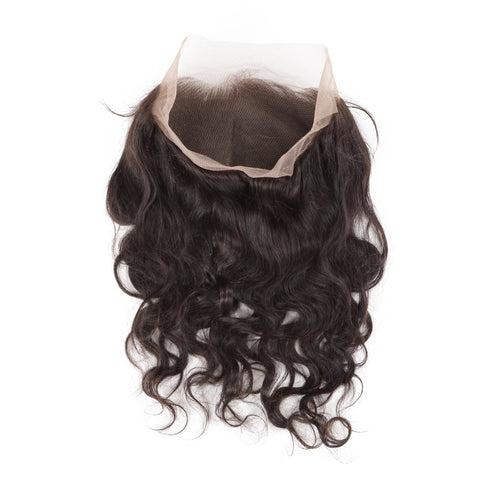 360 LACE FRONTAL BODY WAVE HAIR (FREE SHIPPING) - beautyshopbygoldenyaa.com