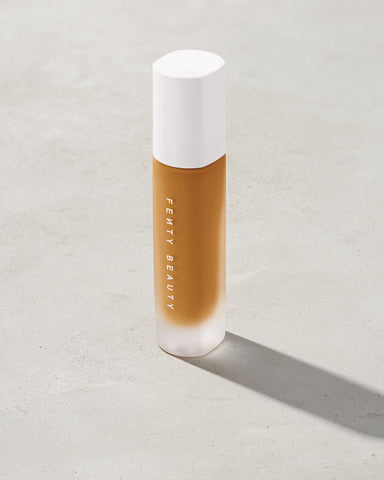 FENTY BEAUTY - PRO FILT'R SOFT MATTE LONGWEAR FOUNDATION (350 - NEUTRAL) - beautyshopbygoldenyaa.com