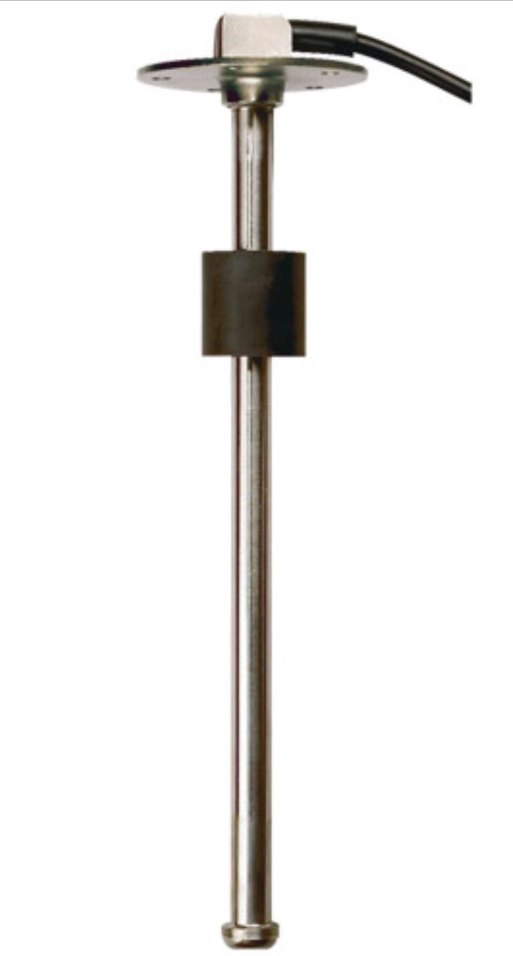 VDO Reed Switch Fuel Sender - 350mm / 14