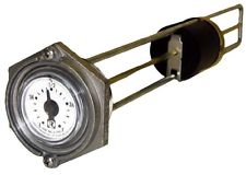 "Rochester Gauges Spiral Gauge 8600 Series 27-1/4"" Length for 28""+ Tank Depth"