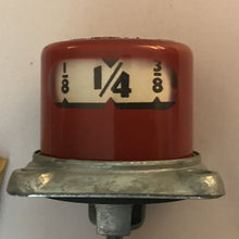 Rochester Gauges Universal Oil Tank Gauge