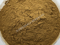 African Dream Herb, Entada rheedii, 50X Powdered Extract For Sale From Schmerbals Herbals