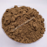 Dried Allspice Whole Berry Powder, Pimenta dioica, for Sale from Schmerbals Herbals