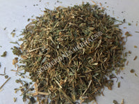 Dried Chickweed, Stellaria media, for Sale from Schmerbals Herbals