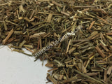 Dried Wild-Crafted Cleavers Herb, Galium aparine, for Sale from Schmerbals Herbals