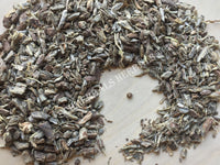 Dried Organic Echinacea Root, Echinacea angustifolia, for Sale from Schmerbals Herbals