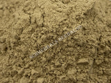 Dried Heart-Leaved Moonseed Stem Powder, Tinospora tuberculata, for Sale from Schmerbals Herbals