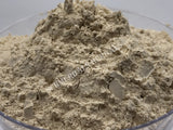 Dried Organic Kwao Krua Kao Rhizome Powder, Pueraria mirifica, for Sale from Schmerbals Herbals