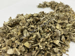 Dried Organic Coarse Grade A Mullein, Verbascum thapsus, for Sale from Schmerbals Herbals