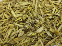 Oregon Grape Root, Mahonia aquifolium, Wild-Crafted ~ Sacred Herbs and Spices from Schmerbals Herbals