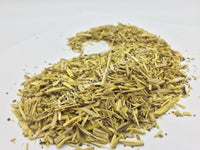 Dried Wild-Crafted Oregon Grape Root, Mahonia aquifolium, for Sale from Schmerbals Herbals