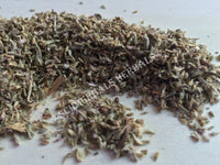 Dried Pennyroyal Aerial Plant Parts, Mentha pulegium, for Sale from Schmerbals Herbals