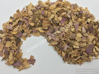 Dried Organic Sacred Lotus Pink Petals, Nelumbo nucifera, for Sale from Schmerbals Herbals