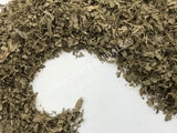 Dried Sakae Naa Leaves, Combretum quadrangulare, for Sale from Schmerbals Herbals