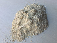 Dried Soapwort Root Powder, Saponaria officinalis, for Sale from Schmerbals Herbals