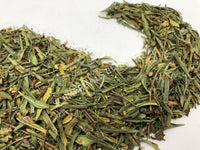 Dried Sun Opener Leaf, Heimia salicifolia, for Sale from Schmerbals Herbals