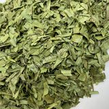 Dried Tarragon Aerial Parts, Artemisia dracunculus, for Sale from Schmerbals Herbals