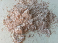 Dried Yucca Root Powder, Yucca schidigera, for Sale from Schmerbals Herbals