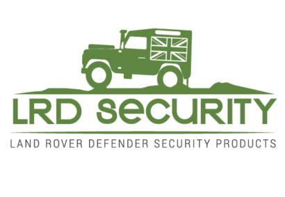 LRD Security, products for all Land Rovers