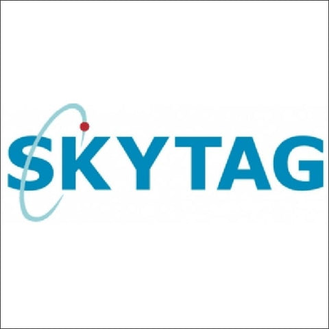 Image of Vehicle Tracker - Skytag - Trackers