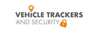 Vehicle Trackers And Security