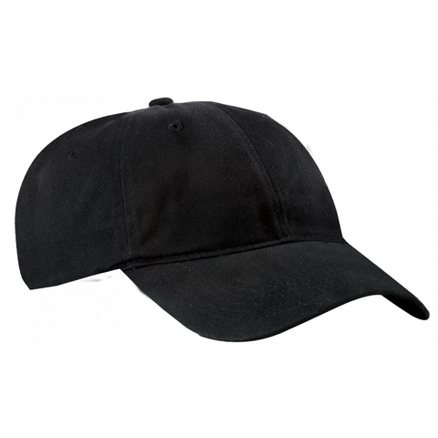 CP77 Unstructured Hat