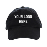 Unstructured Hat Deal