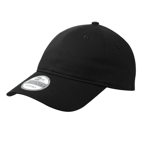New Era Unstructured Hat Deal