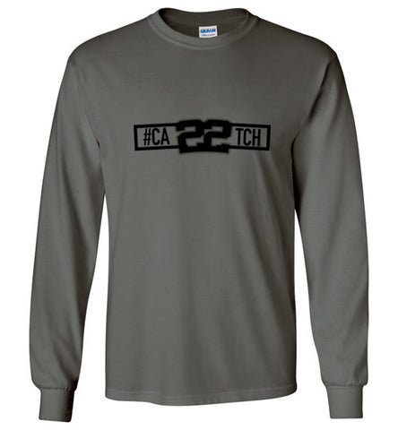 CA22TCH - Long Sleeve