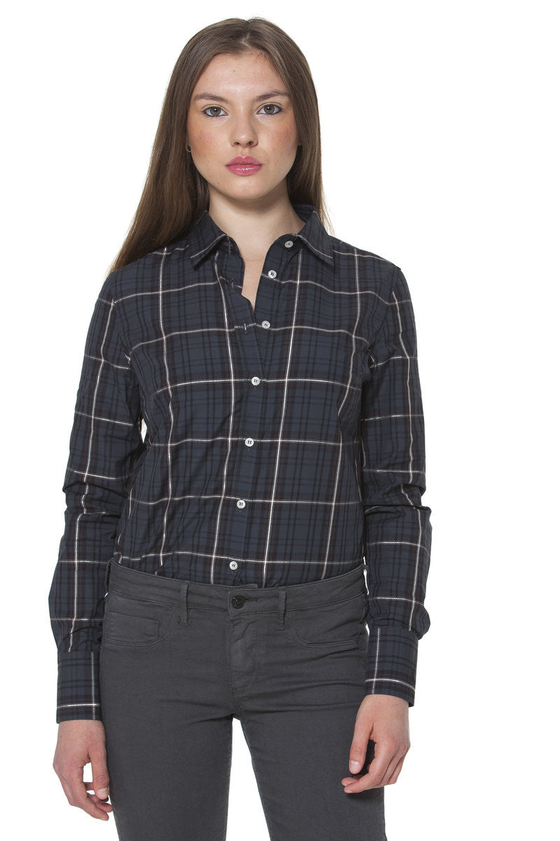 fred perry BO-31213262_0032 shirts