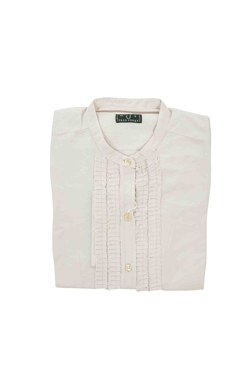 fred perry BO-31202513 shirts