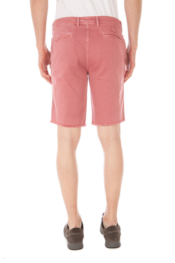 fred perry BO-30502657_7047 shorts