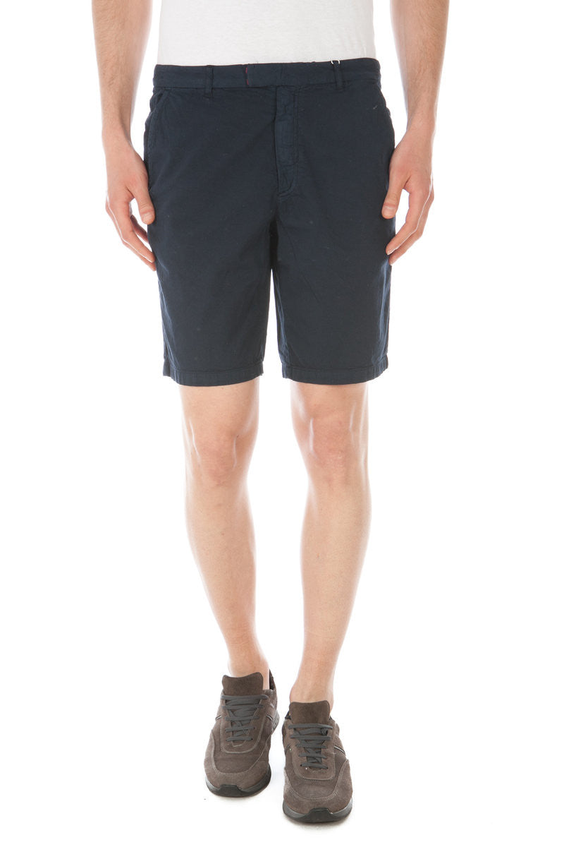fred perry BO-30502631 shorts