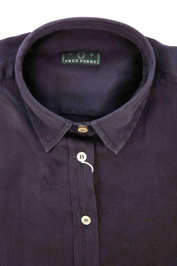fred perry BO-31202423 shirts