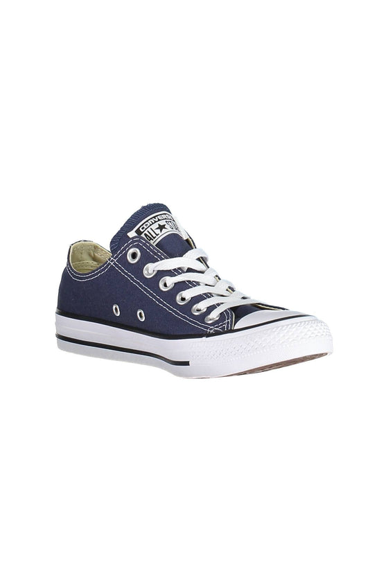 converse BO-M9697C_NAVY shoes
