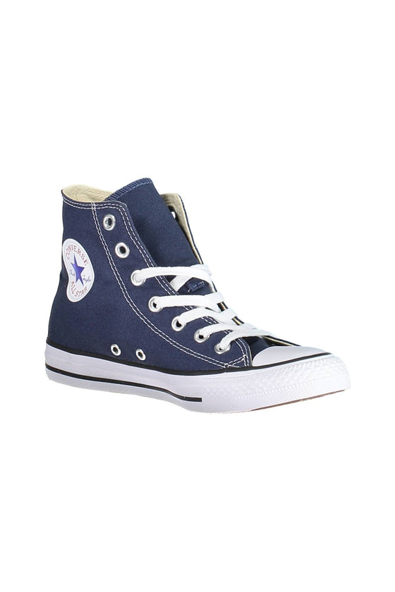 converse BO-M9622C_NAVY shoes